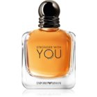Armani Emporio Stronger With You тоалетна вода за мъже 100 мл.