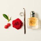 Armani Emporio Because It's You woda perfumowana dla kobiet 100 ml