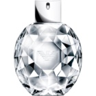 Armani Emporio Diamonds Eau de Parfum para mulheres 100 ml