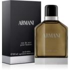 Armani Eau De Nuit woda toaletowa dla mężczyzn 100 ml