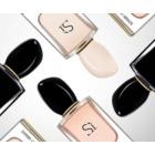 Armani Sì  Rose Signature Eau de Parfum for Women 50 ml