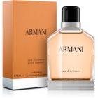 Armani Eau d'Arômes eau de toilette férfiaknak 100 ml