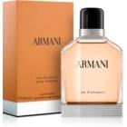 Armani Eau d'Arômes eau de toilette pour homme 100 ml