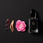 Armani Sì  Intense eau de parfum pentru femei 100 ml