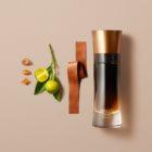 Armani Code Profumo Eau de Parfum for Men 110 ml