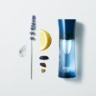 Armani Code Colonia toaletní voda pro muže 125 ml