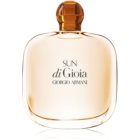 Armani Sun di  Gioia Eau de Parfum για γυναίκες 100 μλ