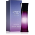 Armani Code Cashmere Eau de Parfum for Women 30 ml