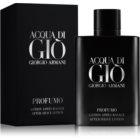Armani Acqua di Giò Profumo borotválkozás utáni arcvíz férfiaknak 100 ml