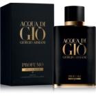 Armani Acqua di Giò Profumo Special Blend eau de parfum pentru barbati 75 ml