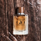 Armani Acqua di Giò Absolu eau de parfum pentru bărbați 125 ml
