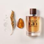 Armani Acqua di Giò Absolu Eau de Parfum for Men 125 ml