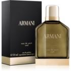 Armani Eau De Nuit Oud eau de parfum pour homme 50 ml