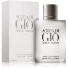 Armani Acqua di Giò Pour Homme voda poslije brijanja za muškarce 100 ml