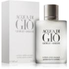 Armani Acqua di Giò Pour Homme woda po goleniu dla mężczyzn 100 ml