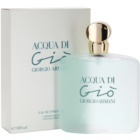 Armani Acqua di Giò toaletna voda za ženske 100 ml