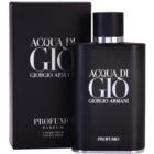 Armani Acqua di Giò Profumo Eau de Parfum for Men 125 ml
