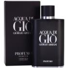 Armani Acqua di Giò Profumo eau de parfum para hombre 125 ml