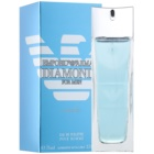 Armani Emporio Diamonds Rocks toaletna voda za moške 75 ml