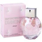 Armani Emporio Diamonds Rose toaletní voda pro ženy 50 ml