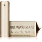 Armani Emporio She Eau de Parfum για γυναίκες 100 μλ