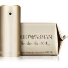 Armani Emporio She eau de parfum para mulheres 30 ml