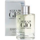 Armani Acqua di Giò Essenza eau de parfum pentru barbati 75 ml
