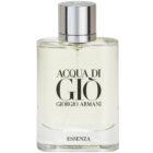 Armani Acqua di Gio Essenza parfémovaná voda pro muže 75 ml