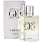 Armani Acqua di Giò Essenza parfémovaná voda pro muže 40 ml