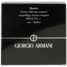 Armani Maestro kazeta na kompaktní pudr
