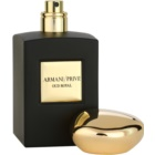 Armani Prive Oud Royal parfumska voda uniseks