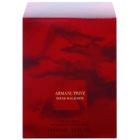 Armani Prive Rouge Malachite parfémovaná voda unisex 100 ml