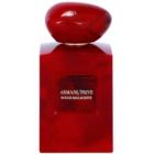 Armani Prive Rouge Malachite parfemska voda uniseks 100 ml
