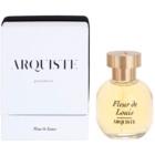 Arquiste Fleur de Louis parfémovaná voda pro ženy 55 ml