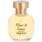 Arquiste Fleur de Louis eau de parfum pour femme 55 ml