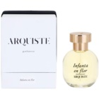 Arquiste Infanta en flor Parfumovaná voda pre ženy 55 ml