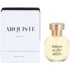 Arquiste Infanta en flor woda perfumowana dla kobiet 55 ml