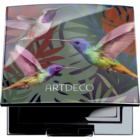 Artdeco Beauty of Nature Magnetic Box for 3 Eyeshadows or Powder Blush
