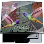 Artdeco Beauty of Nature Magnetische Box für drei Lidschatten oder Rouge