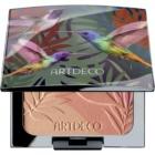 Artdeco Beauty of Nature Tri-color fard de obraz