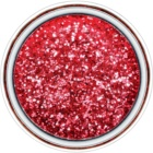 Artdeco The Art of Beauty Glitters  voor Lippen