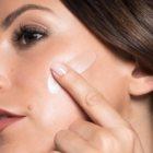 Artdeco Instant Skin Perfector тональна основа під макіяж