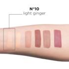 Artdeco Multi Stick Multi-Purpose Makeup for Lips and Face In Stick