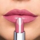 Artdeco Savanna Spirit Hydraterende Lippenstift