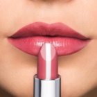 Artdeco Hydra Care Lipstick hydratisierender Lippenstift