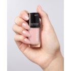 Artdeco Art Couture лак для нігтів