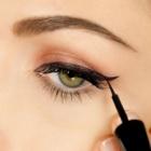Artdeco Savanna Spirit Liquid Eyeliner