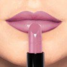 Artdeco Perfect Color Lipstick Lippenstift