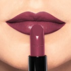 Artdeco Perfect Color Lipstick Pflegender Lippenstift
