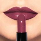 Artdeco Perfect Color Lipstick поживна помада